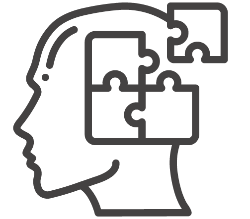 psicologia-en-madrid-icono