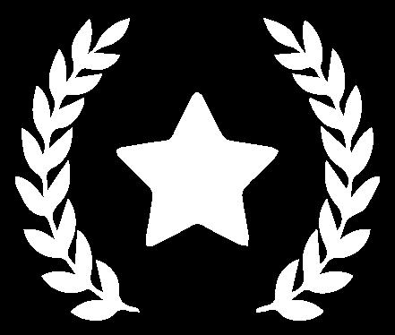 awards-fernando-itza