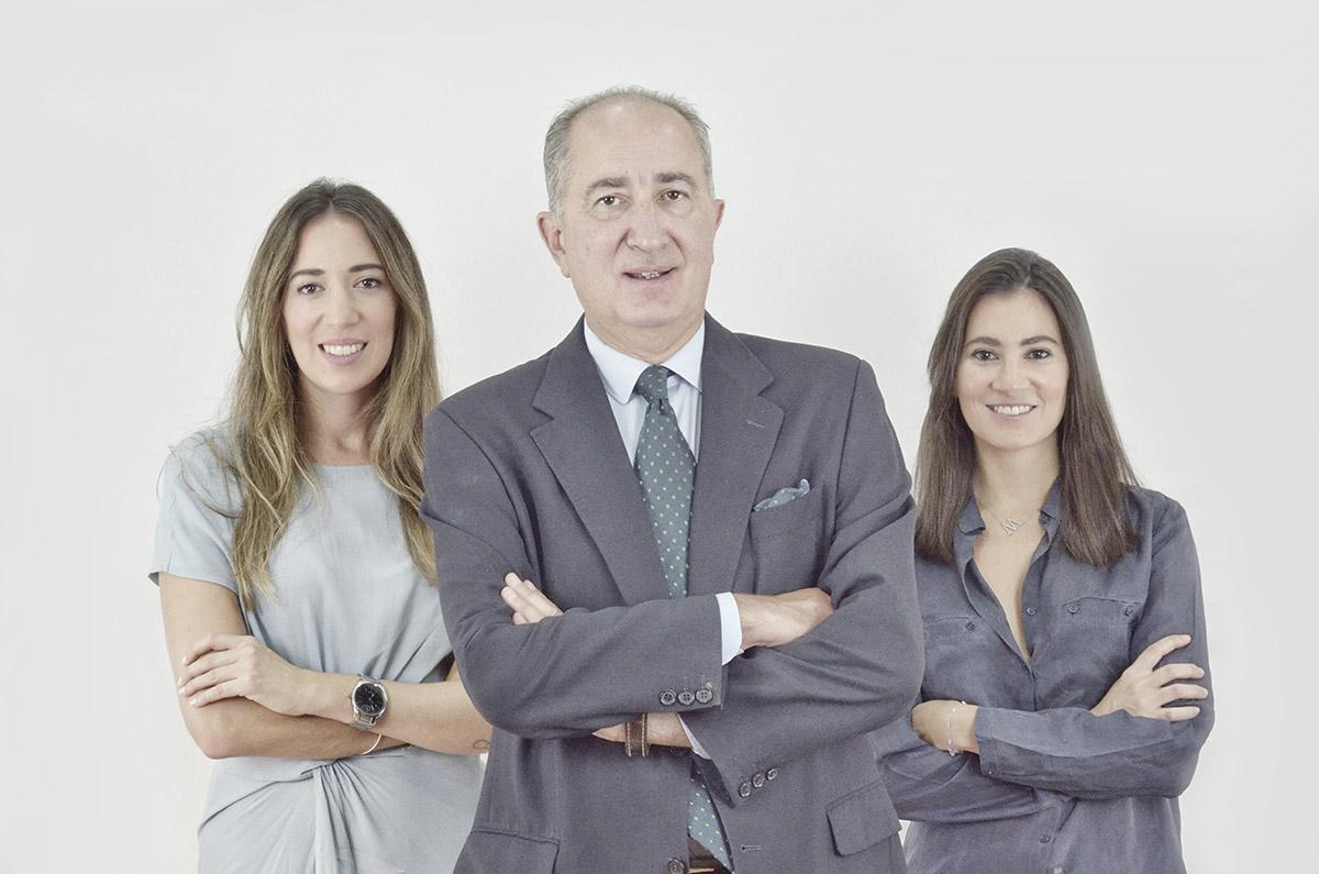 Equipo Clinica Itza
