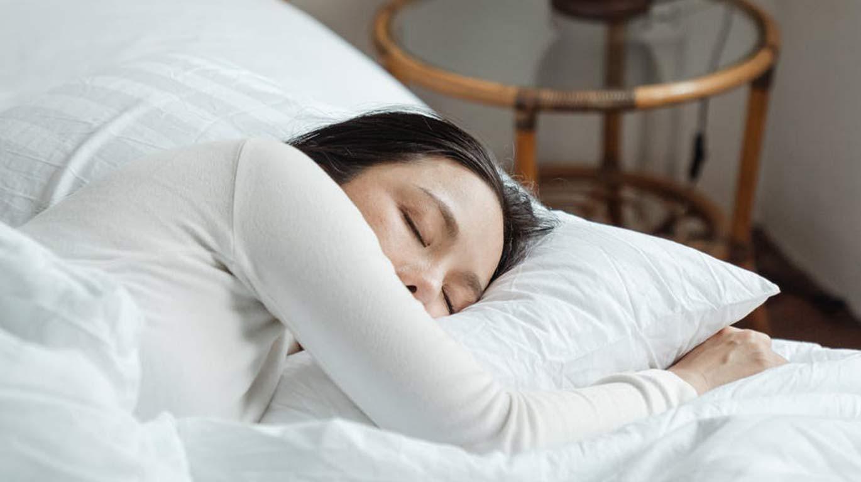 prevencion-de-la-vulvodinia