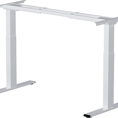 mesa-amazon-suelo-pelvico