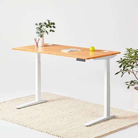 mesa-suelo-pelvico
